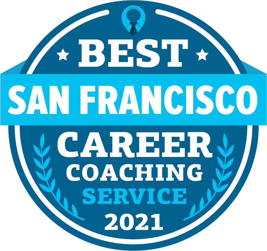 Best San Francisco Career Coaching Service 2021